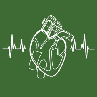 Швидкі тести для визначення кардіомаркерів