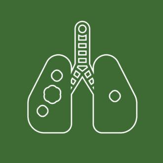 Швидкі тести для визначення онкомаркерів